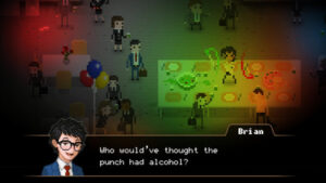 Yuppie Psycho Free Download Crack Repack-Games