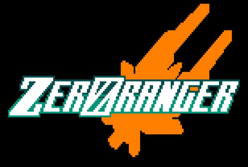 ZeroRanger Repack-Games