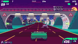 80's OVERDRIVE Free Download Crack Repack-Games