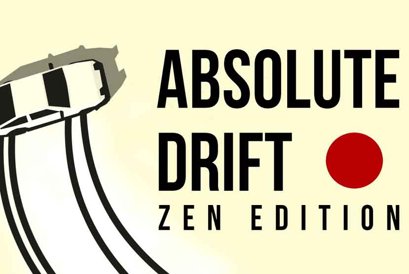 Absolute Drift Zen Edition Free Download Torrent Repack-Games