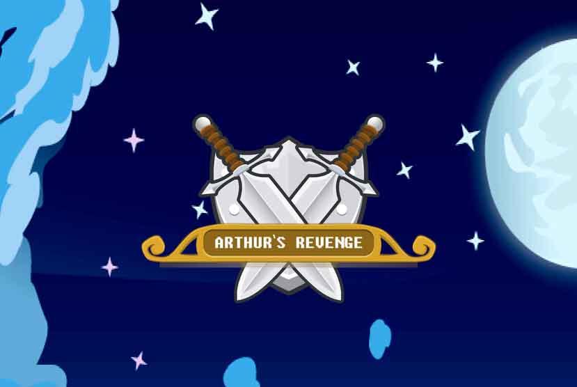 Arthurs Revenge Free Download Torrent Repack-Games