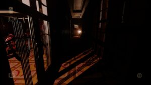 At Dead Of Night Free Download Repack-Games