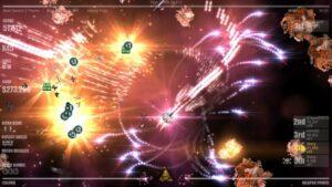 Beat Hazard 2 Free Download Crack Repack-Games