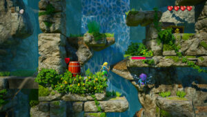 Captain Sabertooth and the Magic Diamond Free Download Repack-Games