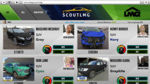 Car Trader Simulator Free Download Repack-Games