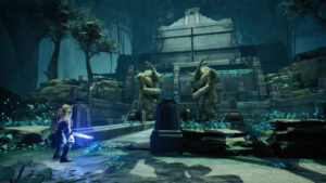 Chronos: Before the Ashes Free Download Repack-Games