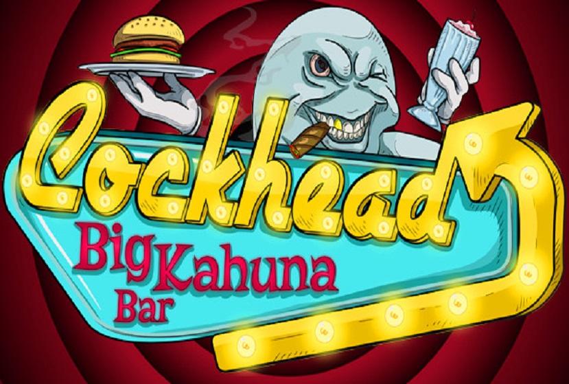 Cockhead Repack-Games