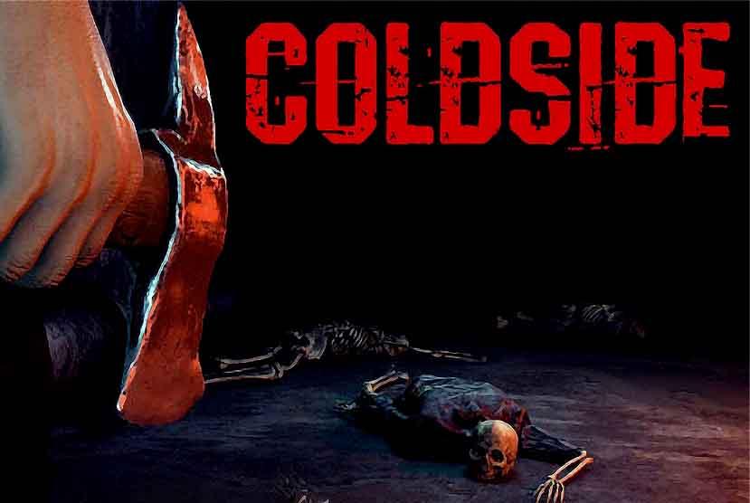 ColdSide Free Download Torrent Repack-Games