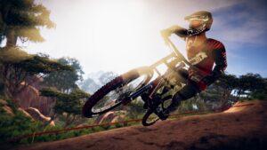 Descenders Free Download Repack-Games