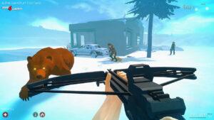 Drive 4 Survival Free Download Repack-Games