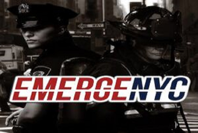 EmergNYC Repack-Games