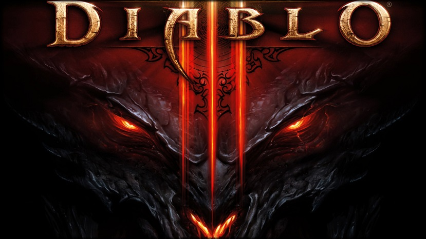 Free Diablo 3 Download Repack