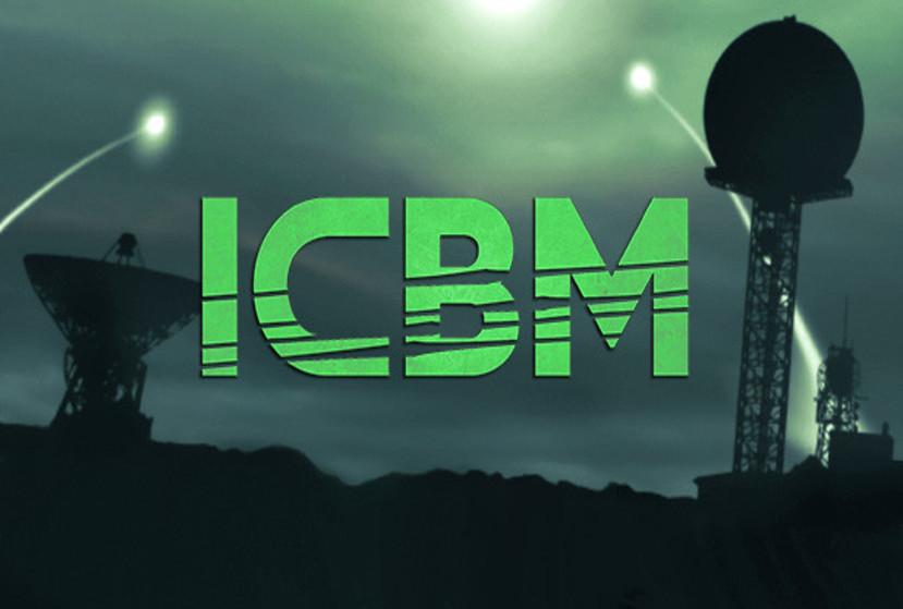 ICBM Repack-Games