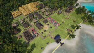 Kingdoms Reborn Free Download Repack-Games