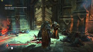 Lords of the Fallen GOTY Edition Free Download Repack-Games