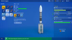Mars Horizon Free Download Repack-Games