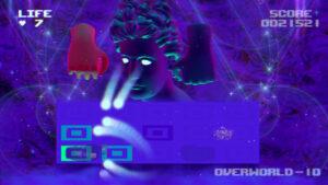 PUSS! Free Download Repack-Games