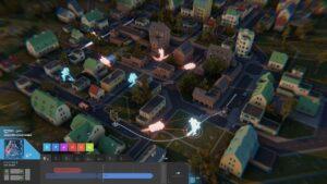 Phantom Brigade Free Download Repack-Games