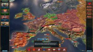 Realpolitiks Free Download Crack Repack-Games