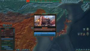Realpolitiks Free Download Repack-Games