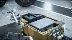 Rover Mechanic Simulator Free Download Repack-Games