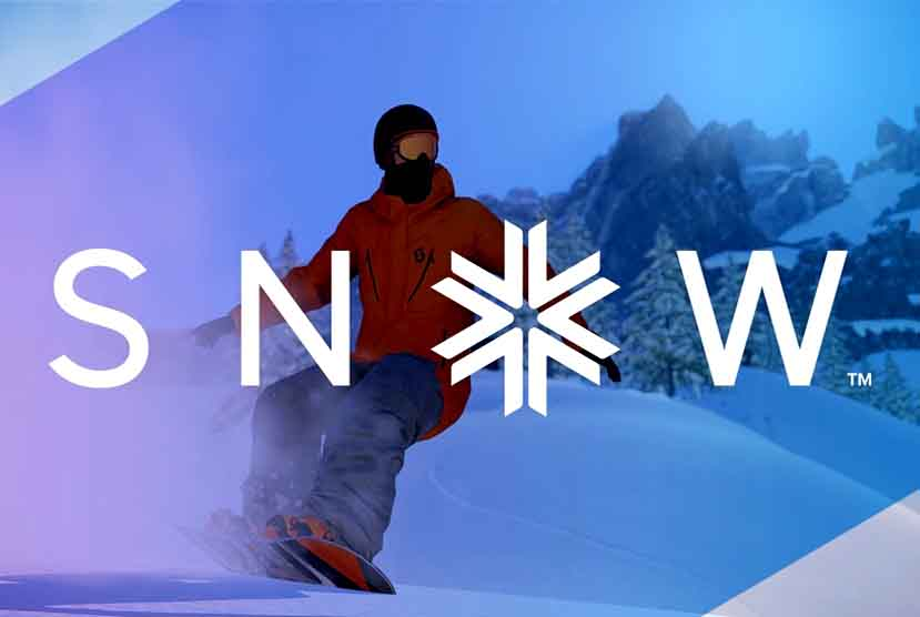 SNOW The Ultimate Edition Free Download Pre-Installed Repack-Games