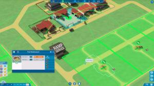 Sky Haven Free Download Crack Repack-Games
