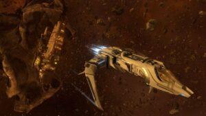 Starpoint Gemini 3 Free Download Repack-Games