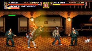 Streets Of Kamurocho Free Download Crack Repack-Games