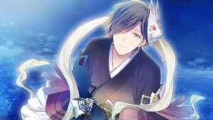 TAISHO x ALICE Episode 2 Free Download Repack-Games