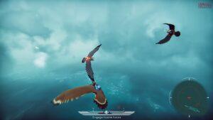 The Falconeer Free Download Repack-Games