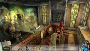 True Fear Forsaken Souls Part 2 Free Download Crack Repack-Games