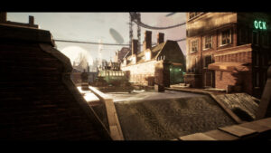 Aefen Fall Free Download Repack-Games