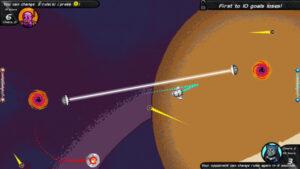 Bedlamball Free Download Crack Repack-Games