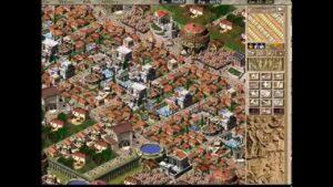 Caesar 3 Free Download Repack-Games