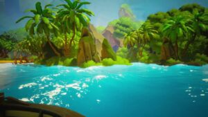 Call of the Sea Free Download Repack-Games