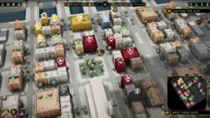 Empire of Sin Free Download Repack-Games