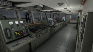 European Ship Simulator Remastered Free Download Repack-Games
