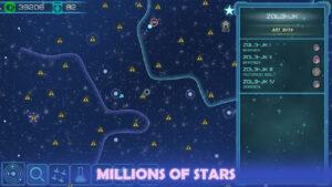 Event Horizon Free Download Repack-Games