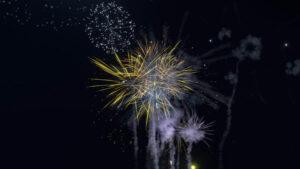 Fireworks Mania An Explosive Simulator Free Download Repack-Games