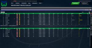 Franchise Hockey Manager 7 Free Download Crack Repack-Games