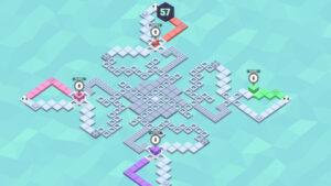 Gerritory Free Download Crack Repack-Games