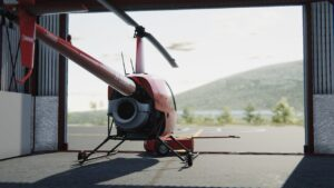 Helicopter Simulator Free Download Repack-Games