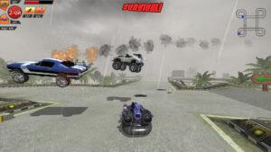 Motor Rock Free Download Crack Repack-Games