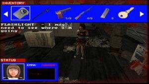 Murder House Free Download Repack-Games
