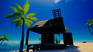 My Island Free Download Repack-Games