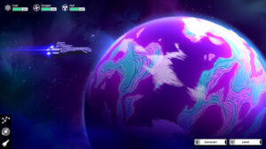 Out There Ω Edition Free Download Crack Repack-Games