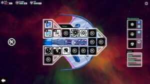 Out There Ω Edition Free Download Repack-Games