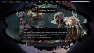 Phoenix Point: Year One Edition Free Download Repack-Games