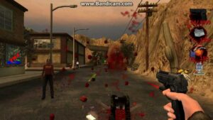 Postal 2 Free Download Repack-Games